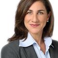 Aviva Reuter profile image