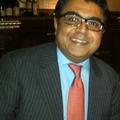 Ayaz Khan profile image