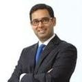 Azad Chowdhury profile image