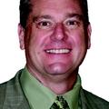 Don Schnurr profile image