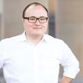 Ben Parr profile image