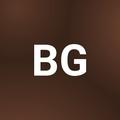 Bill Gross profile image