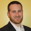 Brett Topche profile image