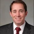 Brian Weisenberger, CFA profile image