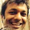 Badal Malick profile image