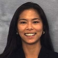 Barbara Jesuele profile image