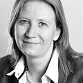 Barbara Kasper profile image