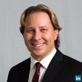 Bart Thiltgen profile image