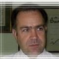 Vassili Trikatzopoulos profile image