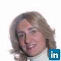 Beatriz Echeveste profile image