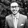 Beau Olson profile image