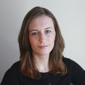 Becky Nye profile image