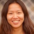 Bedy Yang profile image