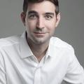 Ben Bayat profile image