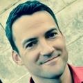 Ben Carlson profile image