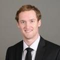 Ben Cole profile image