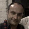 Ben Gargui profile image