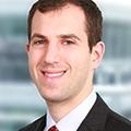 Ben Linder profile image