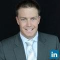 Ben Taylor, CFA profile image