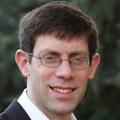 Ben Wiener profile image