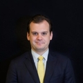 Ben Wilhite profile image