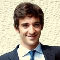 Benedetto Levi profile image