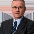 Bengt Hellstrom profile image