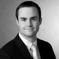 Benjamin Carper profile image