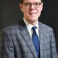Benjamin Chandler profile image