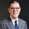 B. Chase Chandler, CFP profile image