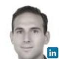 Benjamin Daykhovsky profile image