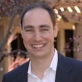 Benjamin Levy profile image