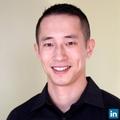 Benjamin Ling profile image