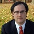 Ben Savage profile image