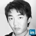 Benjamin Shyong profile image