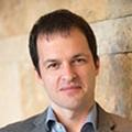 Benoit Wirz profile image