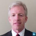 Bernard Blais profile image