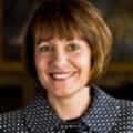 Beth Landin profile image