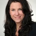 Beth Paul profile image