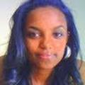 Bethel Alemu profile image