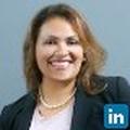 Beverly Correa profile image
