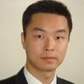 Biao Pei profile image