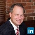 Bill Akmentins profile image