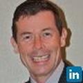 Bill Ayers profile image