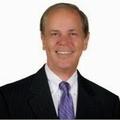 Bill Deuchler profile image