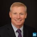 Bill Healy profile image