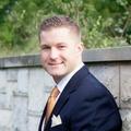 Bill Murnighan, CFA, CAIA profile image