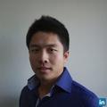 Bingze Gu profile image