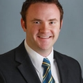 Blake Morrell profile image