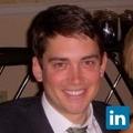 Bo Williamson, CFA profile image